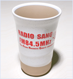 販売促進にご利用下さい! オリジナル マグカップ 陶器 販促品 記念品