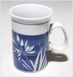 オリジナルマグカップ製作します オリジナル マグカップ 陶器 販促品 記念品