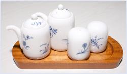 シンプルで美しい丸瀬商会オリジナル陶器 オリジナル マグカップ 陶器 販促品 記念品