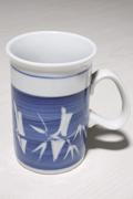 オリジナルマグカップ1 マグカップ 販促品 記念品