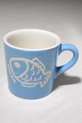 オリジナルマグカップ3 マグカップ 販促品 記念品
