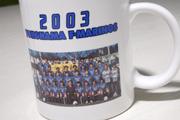 オリジナルマグカップ4 マグカップ 販促品 記念品