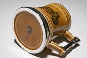 レッドバロンさんの販促商品 オリジナル マグカップ 販促品