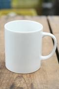 打ち合わせ及びサンプル提出 オリジナル マグカップ 陶器