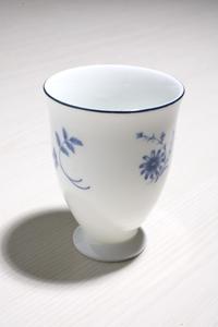 フリーカップ オリジナル マグカップ 陶器