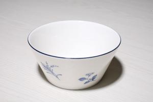 円スイサラダ オリジナル マグカップ 陶器
