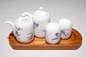 コンジメント オリジナル マグカップ 陶器