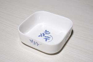 ティーバッグコンテナー オリジナル マグカップ 陶器