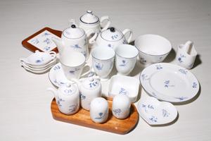 オリジナル陶器 オリジナル マグカップ 陶器