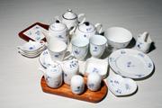 お手入れの方法 オリジナル マグカップ 陶器