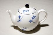 新しい陶器(土もの)をお求めになった時 オリジナル マグカップ 陶器